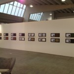 2013-06-01-Ausstellung Material und Handwerk 01