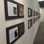 2013-06-01-Ausstellung Material und Handwerk 06