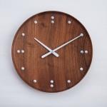 FJ_Clock_FullFrontal